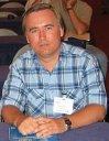 Vladimir Eltsov