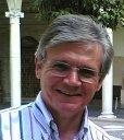 Jose L. Oliver