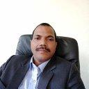 Prof.(Dr.) Kalyan Kumar Sahoo