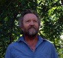 David B Croft