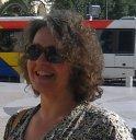 Canella Radea