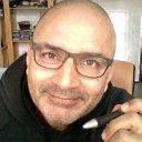 Mazahir T. Hasan