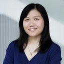 Samantha W. T. Chan
