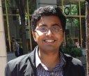 Ashish Cherukuri