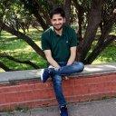 Dr. Aashaq Hussain Bhat