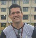Marcone Silva
