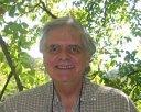 Thomas Zentall