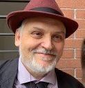Giovanni Maria Ruggiero