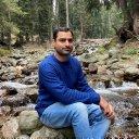 Dr. Shariq Shaheen Khaki