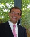 Josep Maria Argiles Huguet