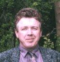 J.G. Doyle