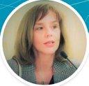 MARÍA N. MORENO GARCÍA (https://orcid.org/0000-0003-2809-3707)
