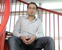 Mohammed Alshalalfa