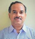 Ram Sarkar