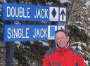 Jack J. Middelburg