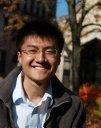 Zizhuo Wang