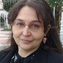 Autilia Vitiello