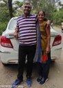 Dr. Dasharath M. Patel