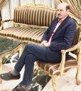 Dr. Mohamed Abdel-Aziz