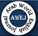 Arab World English Journal