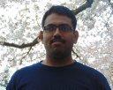 Vimal Prabhu Pandiyan