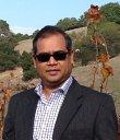 Sunil K Verma