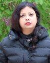 Nandita Bhanja Chaudhuri