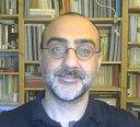 Alberto Riesco