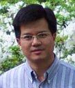 Xiwu Zhan