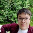 Erwin Wu
