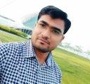 Prashant Tarale