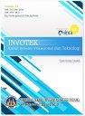 INVOTEK : Jurnal Inovasi Vokasional dan Teknologi