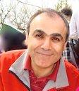 Emad Tajkhorshid, PhD