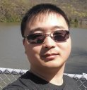 Tianyi Liang