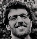 Marc Ciosi