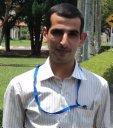 Anas Bassam AL-Badareen
