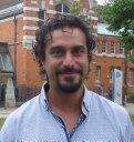 Moreno Coco