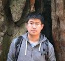 Xuchao Zhang