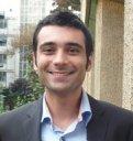 Frédéric Gambino, PhD
