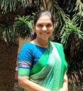 Jayashree Aanand Gajjam