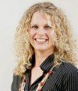 Brigitte Stangl