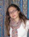 María Jesús Rodríguez-Triana