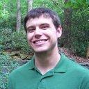 Eric Goolsby