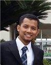 Abdul Muizz Pradipto