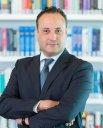 Hosni Ghedira