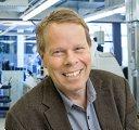Mathias Uhlén