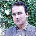 Habibollah Mirzaei