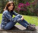 Janeth Restrepo-Marin