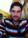 Gutemberg Gomes Alves