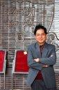 Dennis Y.C. Leung